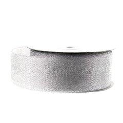 Metalic lint