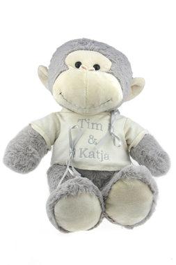 Ringenknuffel aap